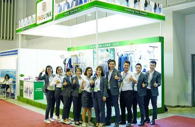 faslink-booth-5