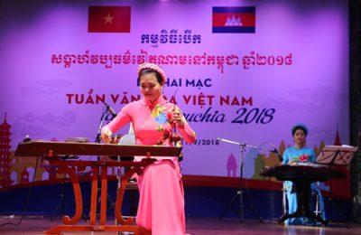 tuan-van-hoa -vietnam-tai-campuchia-1