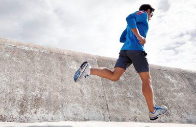 Chế độ dinh dưỡng cho người thường xuyên vận động