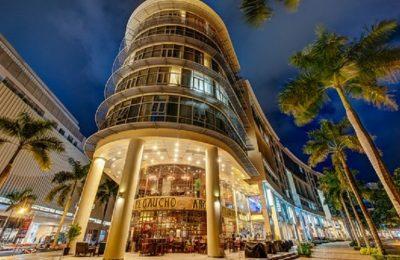 el-gaucho-steakhouse-crescent-mall-354793