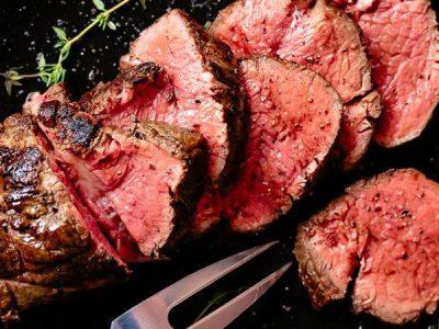 steak-la-gi-nhung-loai-steak-thong-dung-nhat-tren-toan-the-gioi-ma-ban-nhat-dinh-nen-nem-thu-mot-lan-3