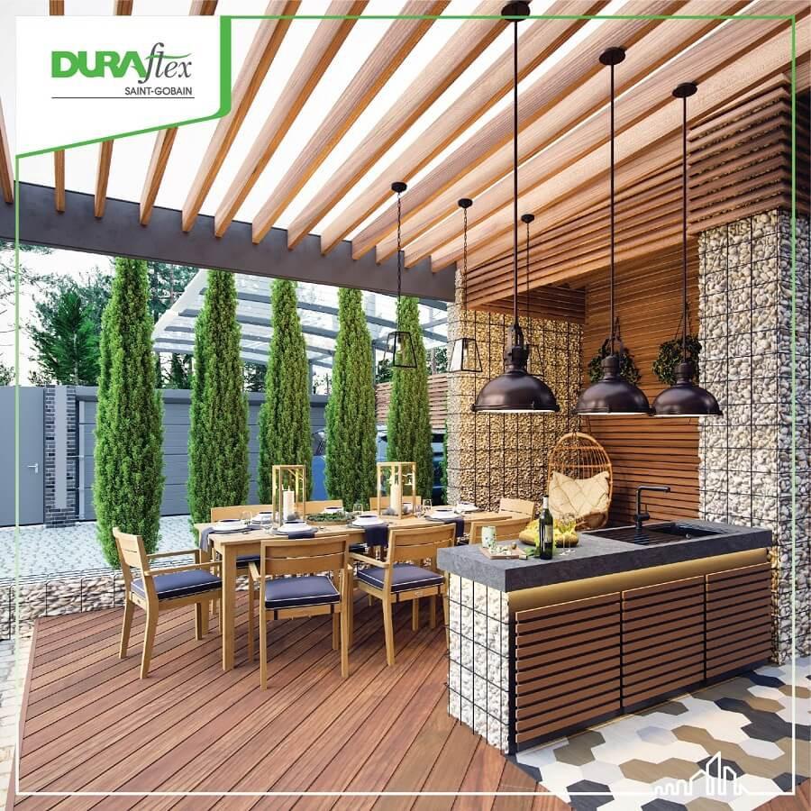 Xây dựng nhà bằng vật liệu tấm ván gỗ