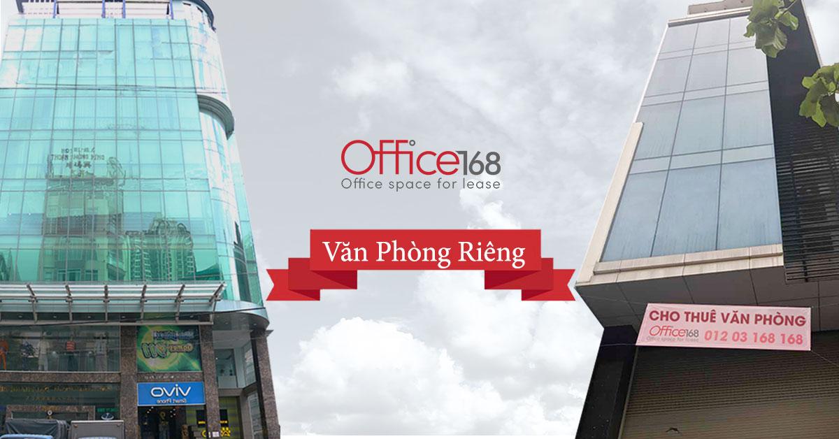 Văn phòng ảo tạo điều kiện cho doanh nghiệp sở hữu địa chỉ ngay trung tâm thành phố
